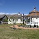 Heritage Center