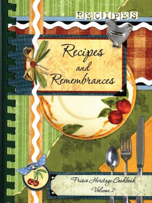 Better homes and garden dessert recipes