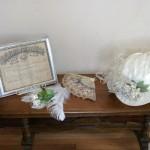 Crozier Bride