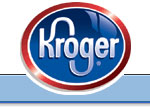 Kroger Rewards Program