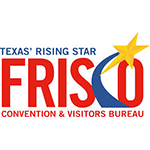 Frisco CVB Logo