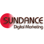 Sundance Digital Marketing Logo