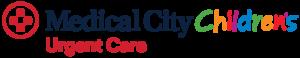 Medical City Children's Logo