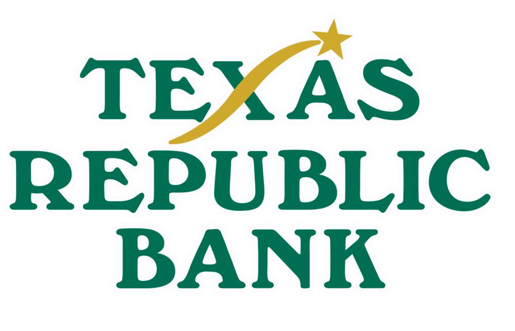texas republic bank